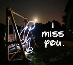 miss you images wallpapers 61 wallpapers u2013 hd wallpapers