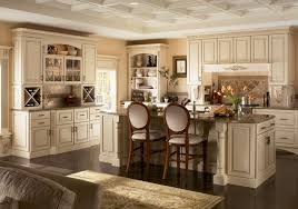 Kitchen Accent Wall Ideas Kitchen Wall Paint Colors Kitchen Wall Paint Colors With