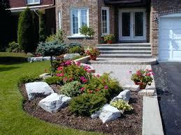 Landscape Gardening Ideas For Small Gardens Small Garden Blogs The Garden Best Small Garden Blogs Nightcore Club