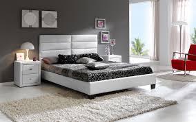 designer bedroom sets king bedroom sets king modern ikea under