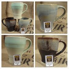 handmade mugs heine brothers u0027 coffee