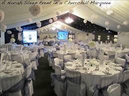 Winter Wonderland Wedding Theme Decorations - winter wedding themes how to create a magical winter wonderland