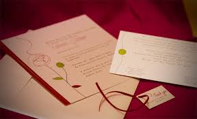 wedding invitations malta category stationery impressions weddings in malta
