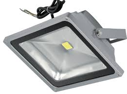 50 watt led flood light 50 watt led external floodlights