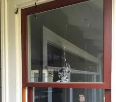 3m security window film prevents burglary campbell window film