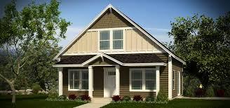 adair home plans excellent adair house plans ideas best inspiration home design