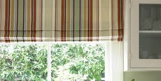 Kitchen Curtains Ikea by Tremendous Art Aim Modern Lace Curtains Compelling Lifeoftheparty