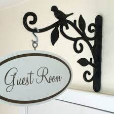 Powder Room Sign Time To Renovate Rustic Bathroom Signs Natural Bathroom Ideas