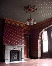 Stunning Interiors For The Home Get 20 Parlor Room Ideas On Pinterest Without Signing Up Study