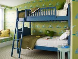 Bed Rooms For Kids by Best 25 Green Boys Room Ideas On Pinterest Green Boys Bedrooms