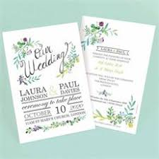 Wording For A Wedding Card What To Write In A Wedding Card Hitched Co Uk