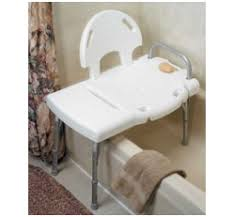 Transfer Chair For Bathtub Best Shower Benches And Chairs For Elderly And Handicapped 2017