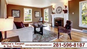 Floor Hand by Wayne U0027s Carpet U0026 Oak Flooring Hand Scraping Distressing Custom