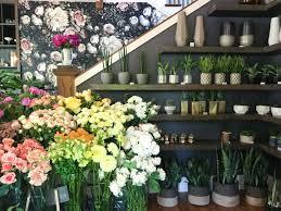 flowers nashville flwr shop nashville guru