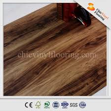 uv surface treatment and plastic flooring type industrial grade
