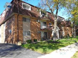 chicago ridge il condos u0026 apartments for sale 37 listings zillow