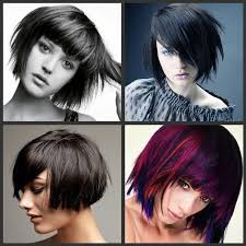 edgy hairstyles round faces style check 3 sexiest hairstyles for round faces