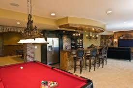 entertainment room remodeler twin cities from design to build