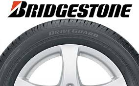 Cooper Light Truck Tires Sunoco Products Toms River Nj