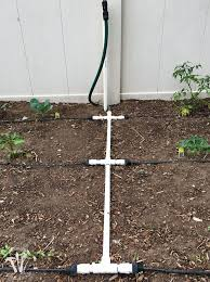best 25 garden watering system ideas on pinterest watering