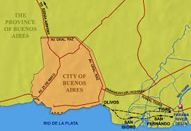 parana river map travel guide tigre parana river delta guide