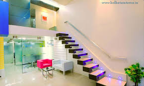 Cost Of Office Furniture by Price Of Office Interior Designing Decoration Ideas Kolkata