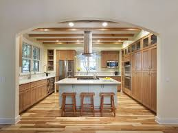 Hickory Kitchen Island Island Pendant Light Trends Hickory Cabinet Kitchen Island Walnut