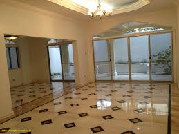 4 bedroom houses for rent 4 bedroom house designs plans nice houses for cheap current house for rent near me