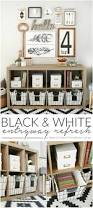 The Home Decor 392 Best Images About For The Home On Pinterest Ikea Hacks
