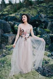 wedding dresses portland inspired by portland wedding dresses rock n roll