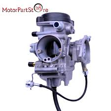 350 carburetor promotion shop for promotional 350 carburetor on