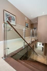 luxury home builders oakville custom built new home oakville u2014 whitehall homes u0026 construction