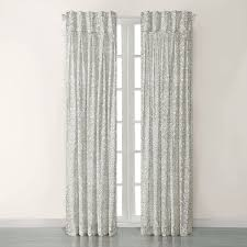 Linen Curtain Panels 108 Lined Linen Curtain Panels 108 Panel Curtains Linen Curtain Panels