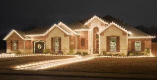 gallery of christmas lights in dfw perfect homes interior design