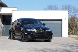 bmw x6 color options bmw x6 reviews specs prices top speed