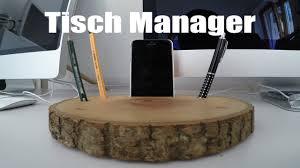 Schreibtisch F Jungs Tisch Manager