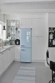 137 best kitchen extension images on pinterest kitchen