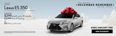 culver city toyota toyota dealer new lexus and used car dealer serving beverly hills jim falk