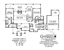 house plans with see through fireplace house plans