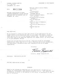 letter to irs template number of staff 14 15 attachment b substitute w 9 sample 2015 w 9 irs letter 5 22 24 001