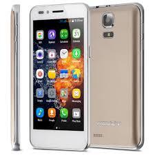 aliexpress com buy xgody g200 4 5 inch android 3g smartphone