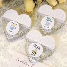 christening favor ideas rosary favors for baptism in impressive souvenirs godparents