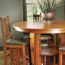 Furniture In Dining Room Many Dining Room Sets Give You The Flexibility Of Customizing
