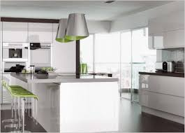 Replacement Kitchen Cabinet Doors White 113 Best Handleless Kitchen Images On Pinterest Home