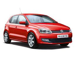 volkswagen polo wallpaper polo wallpaper background widescreen on volkswagen car wallpapers