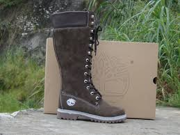 s 14 inch timberland boots uk timberland fauna womens winter boots mount mercy