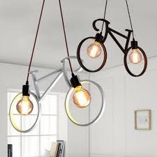 kids wall lights tags kids bedroom lighting boys lighting for