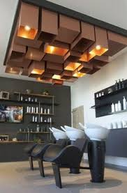 Bauhaus Hair By Reis Design Visit City Lighting Products Https Www Linkedin Com Company