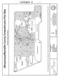 medical clinic floor plan design sample appendix a zoning code of ordinances bernalillo county nm