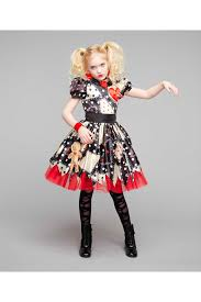 cheap halloween costumes for kids halloween bride costumes kids